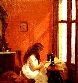 250px-Girl_at_Sewing_Machine_by_Edward_Hopper.jpg